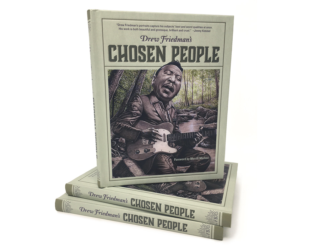 chosen-people