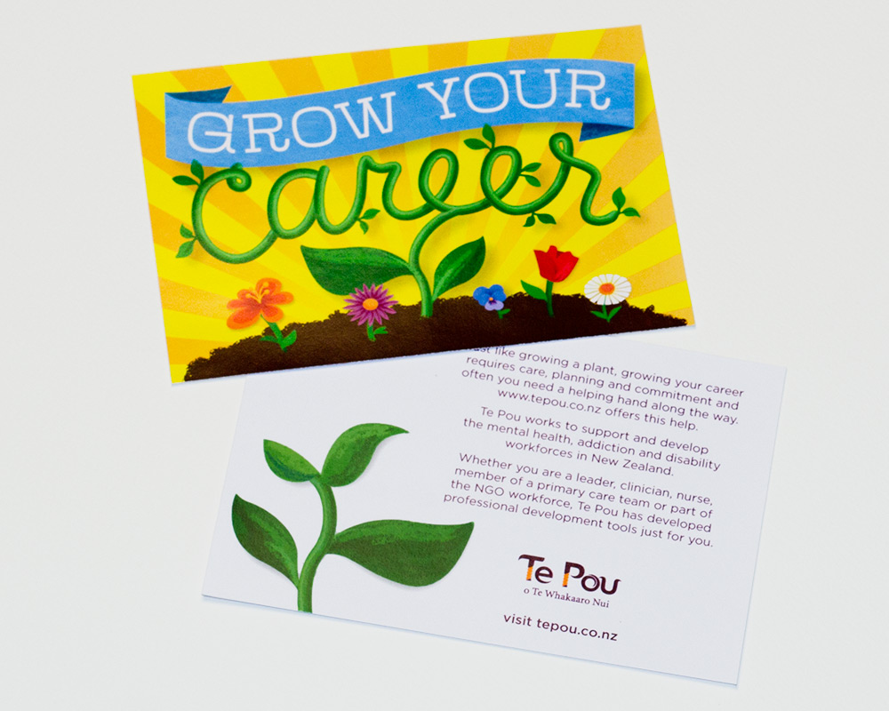 Grow-Your-Career-1