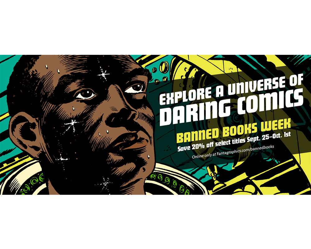 banned-books-banner